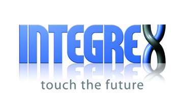 Integrex Ltd: Exhibiting at Leisure and Hospitality World