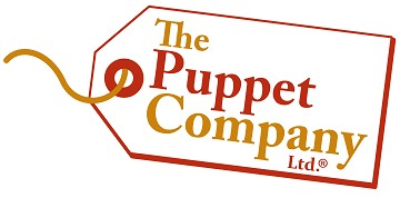 The Puppet Company: Exhibiting at Leisure and Hospitality World