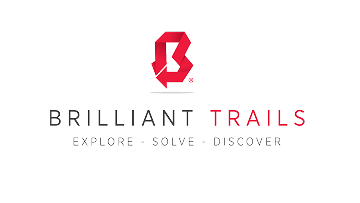 Brilliant Trails: Exhibiting at Leisure and Hospitality World