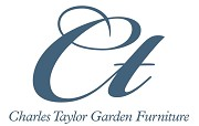 Charles Taylor Trading Ltd: Exhibiting at Leisure and Hospitality World