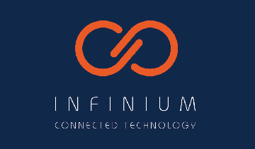 Infinium IT Ltd: Exhibiting at Leisure and Hospitality World
