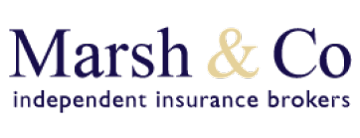 Marsh & Company Insurance Brokers Limited: Exhibiting at Leisure and Hospitality World