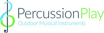 Percussion Play: Exhibiting at Leisure and Hospitality World