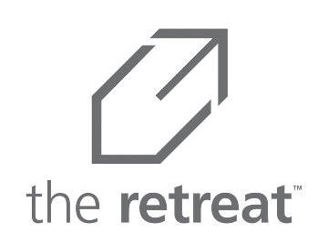 Retreat Homes & Lodges Limited: Exhibiting at Leisure and Hospitality World