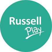 Russell Play: Exhibiting at Leisure and Hospitality World