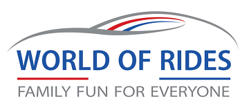 World of Rides: Exhibiting at Leisure and Hospitality World
