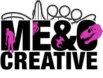 ME&C Creative: Exhibiting at Leisure and Hospitality World