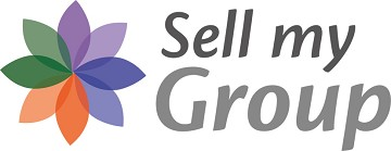 Sell My Group: Exhibiting at Leisure and Hospitality World