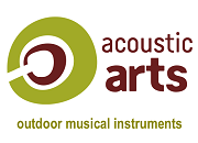 Acoustic Arts: Exhibiting at Leisure and Hospitality World