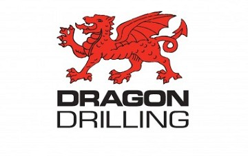 Dragon Drilling (Water and Energy) Ltd: Exhibiting at Leisure and Hospitality World
