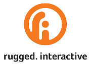 Rugged Interactive: Exhibiting at Leisure and Hospitality World