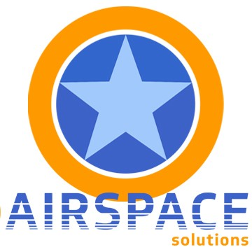 Airspace Solutions: Exhibiting at Leisure and Hospitality World