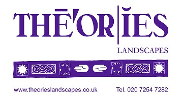 Theories Landscapes Limited: Exhibiting at Leisure and Hospitality World