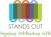 Stands Out Ltd: Exhibiting at Leisure and Hospitality World