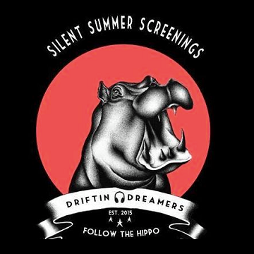 Silent Summer Screenings: Exhibiting at Leisure and Hospitality World