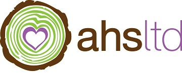 AHS - Amenity Horticultural Services: Exhibiting at Leisure and Hospitality World