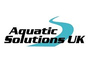 Aquatic Solutions UK: Exhibiting at Leisure and Hospitality World