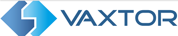 Vaxtor Recognition Technologies: Exhibiting at Leisure and Hospitality World