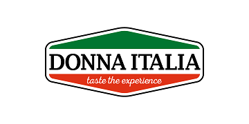 Donna Italia: Exhibiting at Leisure and Hospitality World
