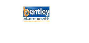 Bentley Advanced Materials: Exhibiting at Leisure and Hospitality World