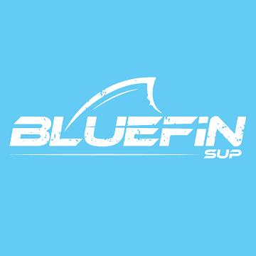 Bluefin Trading Ltd: Exhibiting at Leisure and Hospitality World