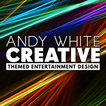 Andy White Creative Ltd: Exhibiting at Leisure and Hospitality World