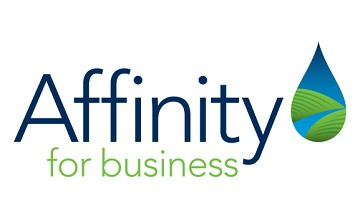 Affinity for Business: Exhibiting at Leisure and Hospitality World