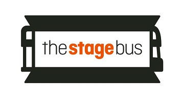The Stage Bus: Exhibiting at Leisure and Hospitality World