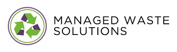 Managed Waste Solutions Limited: Exhibiting at Leisure and Hospitality World