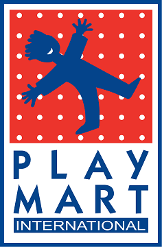 Play Mart International EOOD: Exhibiting at Leisure and Hospitality World