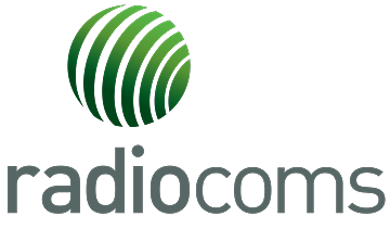 Radiocoms Systems Ltd: Exhibiting at Leisure and Hospitality World