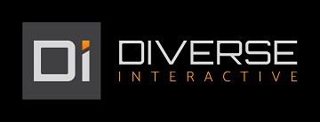 Diverse interactive Ltd: Exhibiting at Leisure and Hospitality World