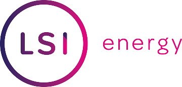 LSI Energy: Exhibiting at Leisure and Hospitality World