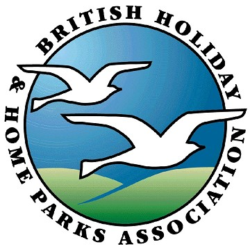 British Holiday & Home Parks Association: Exhibiting at Leisure and Hospitality World