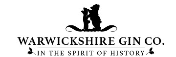 The Warwickshire Gin Company Ltd: Exhibiting at Leisure and Hospitality World