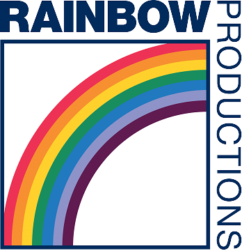 Rainbow Productions Ltd: Exhibiting at Leisure and Hospitality World