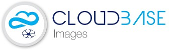 Cloudbase Images Ltd: Exhibiting at Leisure and Hospitality World