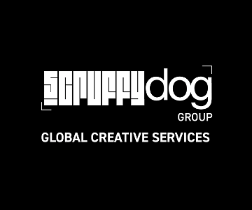 Scruffy Dog Creative Services: Exhibiting at Leisure and Hospitality World