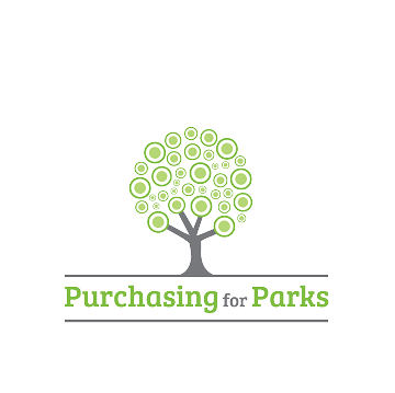 Purchasing for Parks: Exhibiting at Leisure and Hospitality World