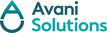 Avani Solutions Ltd: Exhibiting at Leisure and Hospitality World