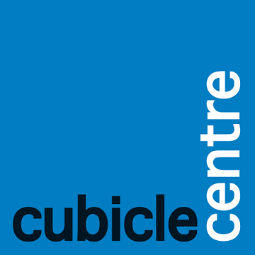 Cubicle Centre: Exhibiting at Leisure and Hospitality World