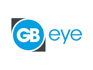 GB eye Ltd: Exhibiting at Leisure and Hospitality World