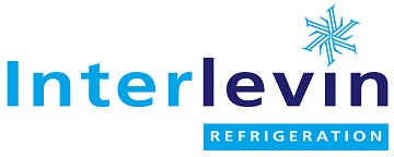 Interlevin Refrigeration Ltd: Exhibiting at Leisure and Hospitality World