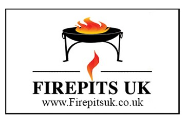 Firepits UK: Exhibiting at Leisure and Hospitality World