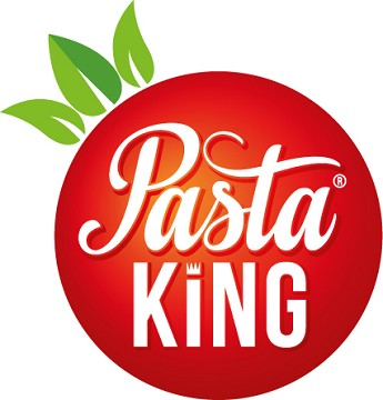 Pasta King: Exhibiting at Leisure and Hospitality World