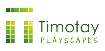 Timotay Playscapes: Exhibiting at Leisure and Hospitality World