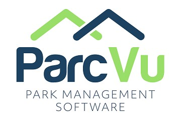 ParcVu Systems Limited: Exhibiting at Leisure and Hospitality World