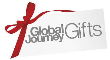 Global Journey Ltd: Exhibiting at Leisure and Hospitality World