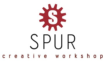 Spur Creative Workshop: Exhibiting at Leisure and Hospitality World