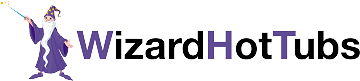 Wizard Hot Tubs: Exhibiting at Leisure and Hospitality World